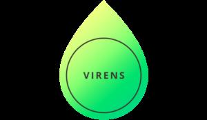 Virens logo